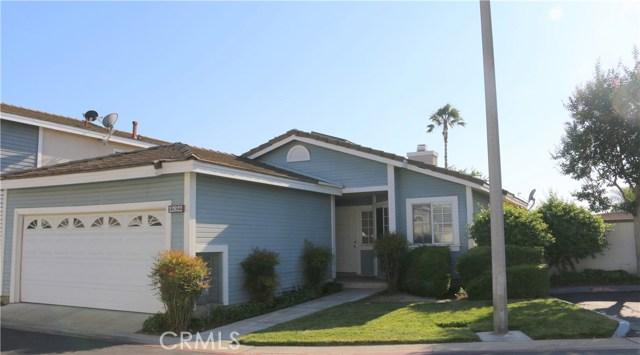 12822 Stonybrook Place,Chino,CA 91710, USA