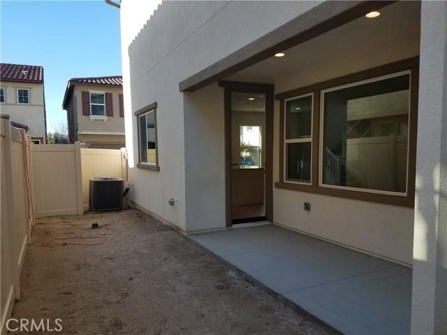 210 W Ridgewood St, Long Beach, CA 90805 Photo 26