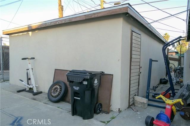 3617 W 58th Pl, Los Angeles, CA 90043 photo 22