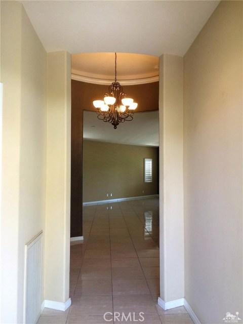 45503 Big Canyon Street Indio, CA 92201 - MLS #: 217023640DA