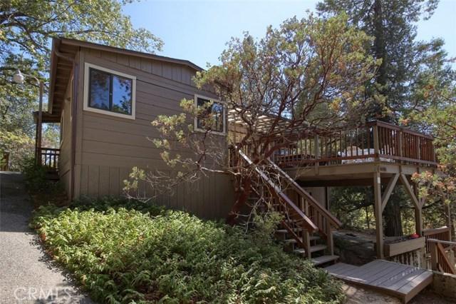 39397 Alder, Bass Lake, CA, 93604