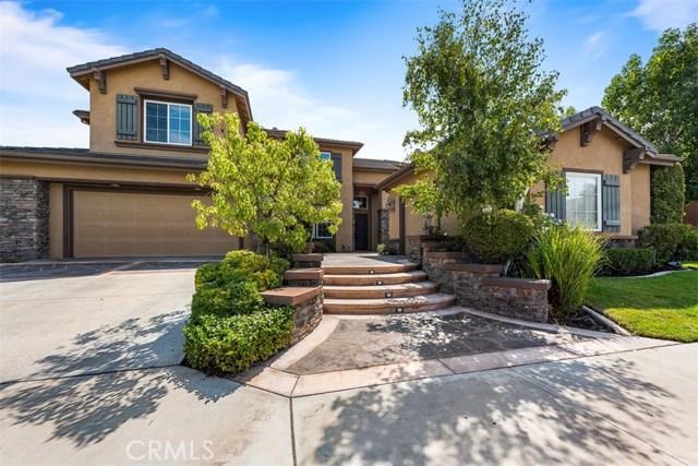 Photo of 1150 S Summer Breeze Lane, Anaheim Hills, CA 92808