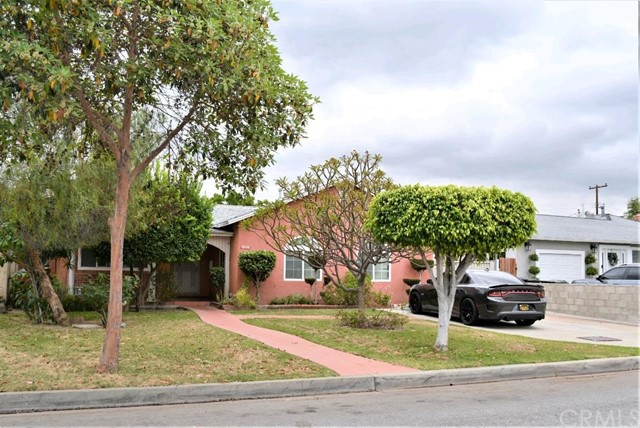 6219 Leona Joan Av, Pico Rivera, CA 90660 Photo