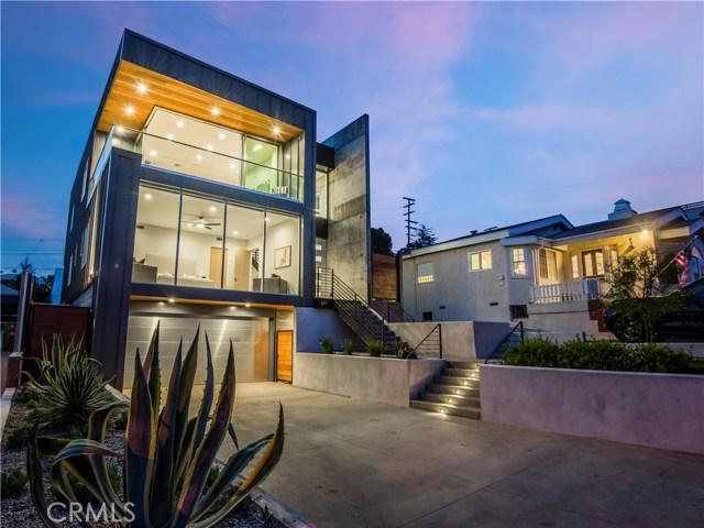 1027  Avenue A, Redondo Beach in Los Angeles County, CA 90277 Home for Sale