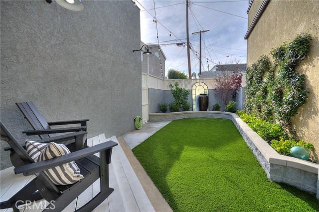 5940 E Appian Wy, Long Beach, CA 90803 Photo 22