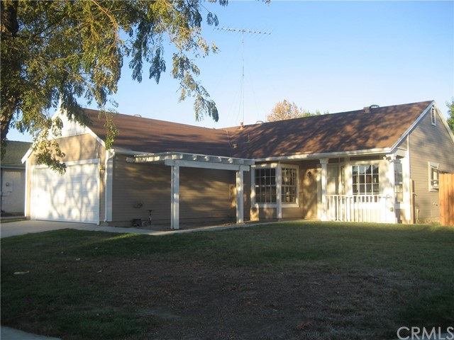1034 Orchid Street Hemet, CA 92545 is listed for sale as MLS Listing IV16708657