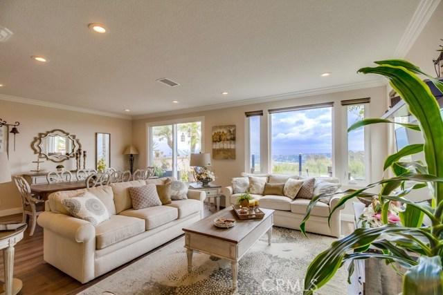Property for sale at 29466 Port Royal Way, Laguna Niguel,  California 92677