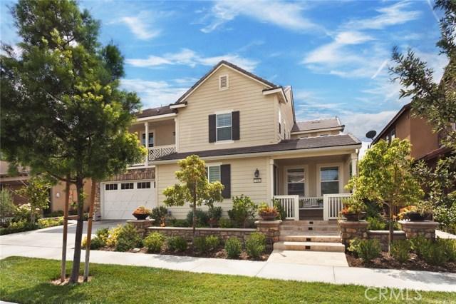 126 Yellow Daisy, Irvine, CA, 92618
