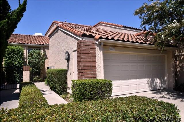 643 Brookline Place, Fullerton, CA, 92835