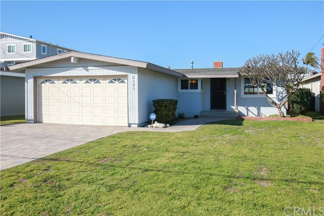 2131 W 176th Street, Torrance in Los Angeles County, CA 90504 Home for Sale