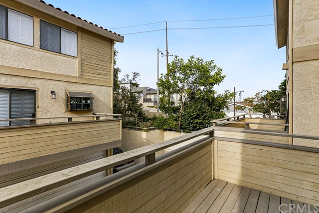 1111 Beryl St 2, Redondo Beach, CA 90277 photo 28