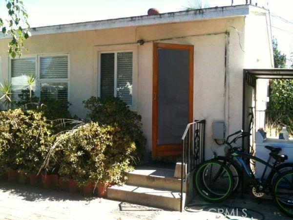 392 Ralcam Place, Costa Mesa CA: http://media.crmls.org/medias/8a47c1e1-b4a2-47f7-955c-a2f6a991e169.jpg