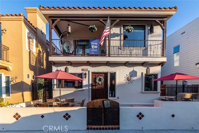 Photo of 116 N Loreta Walk, Long Beach, CA 90803
