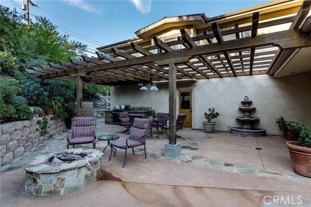 27820 E Palos Verdes Drive Rancho Palos Verdes, CA 90275 - MLS #: PV18048571