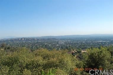 0 N Glendora Ave Glendora, CA 0 - MLS #: CV17221359