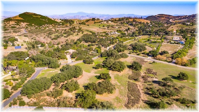 42421 Via Nortada, Temecula, CA 92590 Photo 8