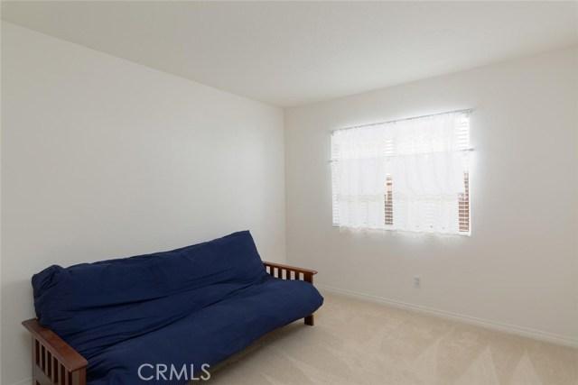 26938 Saint Julian Circle Murrieta, CA 92563 - MLS #: SW17138805