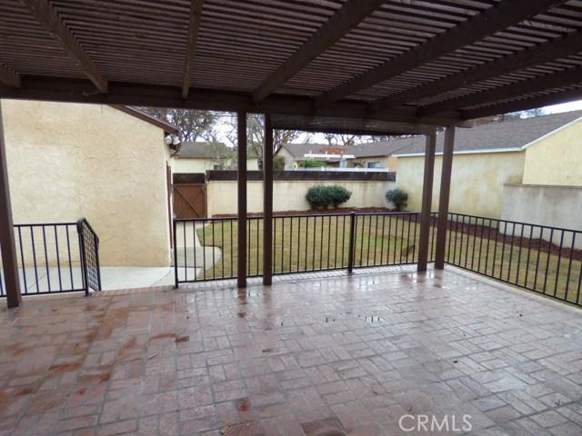3670 Palo Verde Av, Long Beach, CA 90808 Photo 8