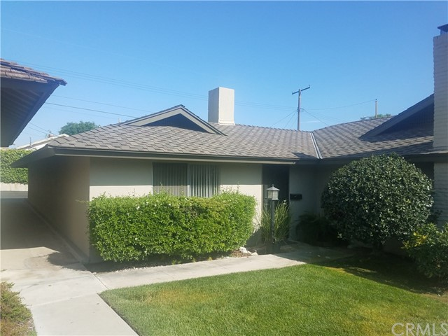 158 Marywood Avenue,Claremont,CA 91711, USA