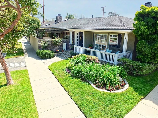 5200 Vista St, Long Beach, CA 90803 Photo 31
