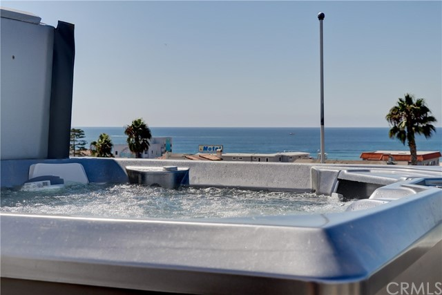 1121 Manhattan Ave, Hermosa Beach, CA 90254 photo 3