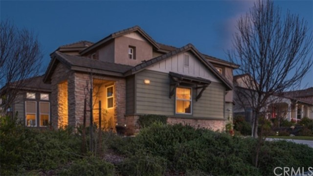 One of Atascadero 5 Bedroom Homes for Sale at 11365  Eliano Street