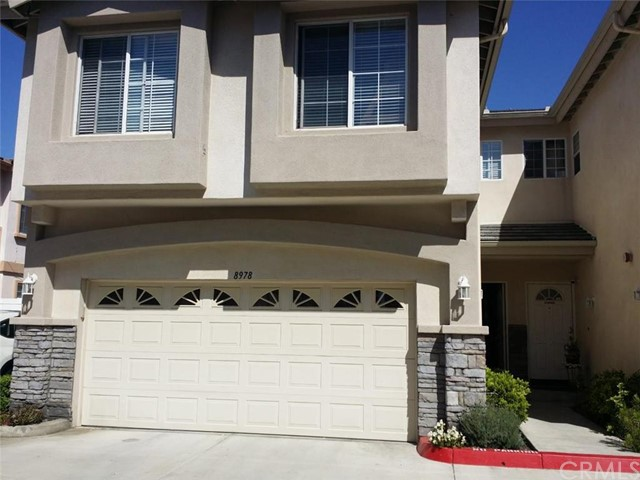 Townhouse for Rent at 8978 Patrick St Cypress, California 90630 United States