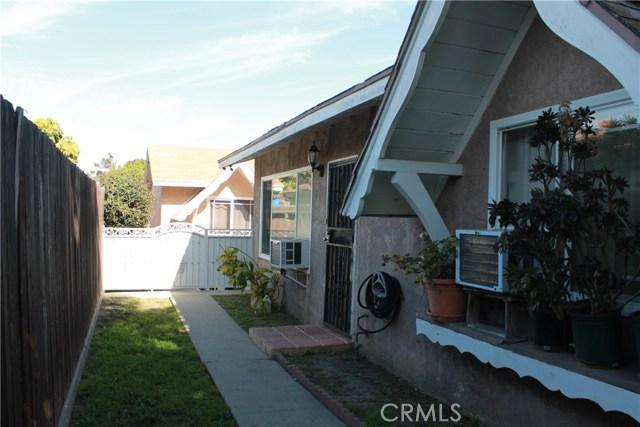 2227 W Lincoln St, Long Beach, CA 90810 Photo 1
