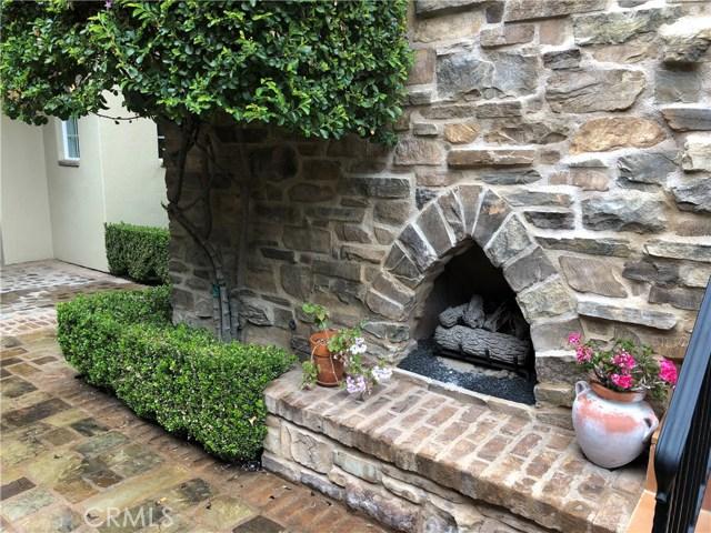 34 Cezanne, Irvine, CA 92603 Photo 20