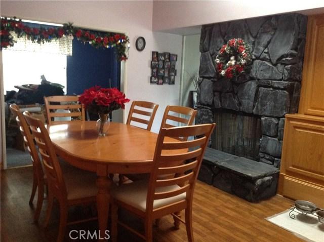 Single Family Home for Sale at 2639 Mardi Gras Avenue E Anaheim, California 92806 United States