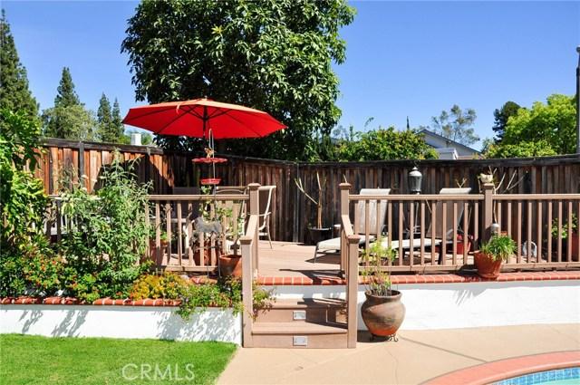 24242 Solonica Street Mission Viejo, CA 92691 - MLS #: OC17070143