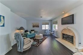 1634 Prospect Ave, Hermosa Beach, CA 90254 photo 8