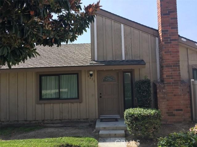 1355 Walnut Street 4420, Anaheim, CA, 92802