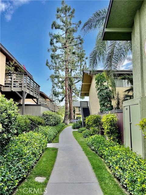 1410 W Lambert Rd, La Habra CA: http://media.crmls.org/medias/8a575638-d4d3-4e67-bef9-f0a7ff7852aa.jpg