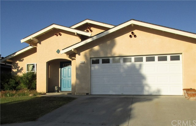 Property for sale at 1520 Rio View Place, San Miguel,  California 93451