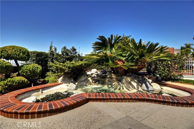 111 Hillcrest, Irvine, CA 92603 Photo 12
