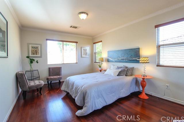 12101 Van Nuys Boulevard Unit 25 Sylmar, CA 91342 - MLS #: 318000528