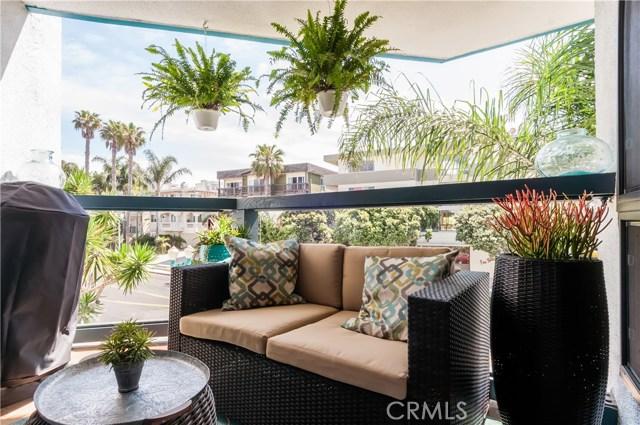 575 Esplanade 302, Redondo Beach, CA 90277 photo 18