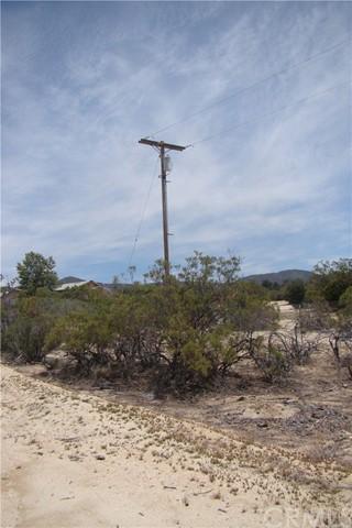 29812 Old Mitchell Camp Road, Warner Springs CA: http://media.crmls.org/medias/8a5cc8b1-c841-4fd9-94a7-21714161f270.jpg