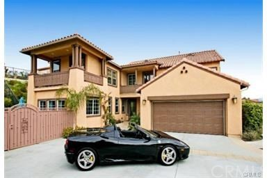 Single Family Home for Rent at 2455 Eaton Court N Orange, California 92867 United States