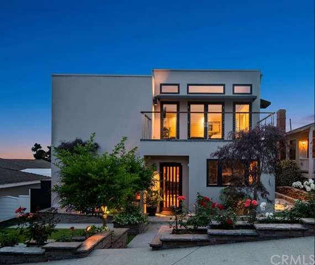 211 John Manhattan Beach CA 90266