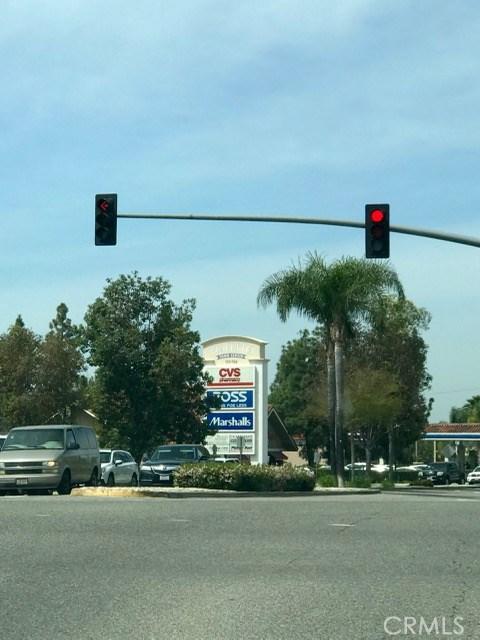 16162 Rockaway Drive, Placentia CA: http://media.crmls.org/medias/8a61a420-1190-47b2-bff6-bf6beb4114b5.jpg