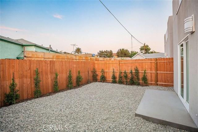 2461 Santa Ana, Los Angeles, CA 90059 Photo 25
