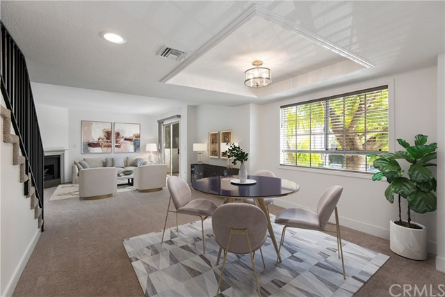 11119 Camarillo Street, North Hollywood CA: http://media.crmls.org/medias/8a643d37-75a3-4ae6-809e-4726185b7e8b.jpg