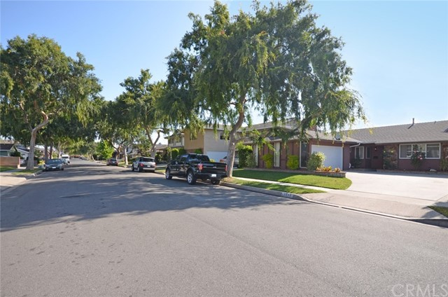 3040 Arlotte Avenue Long Beach, CA 90808 - MLS #: PW17234913