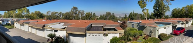 Photo of 23242 Caminito Marcial #93, Laguna Hills, CA 92653