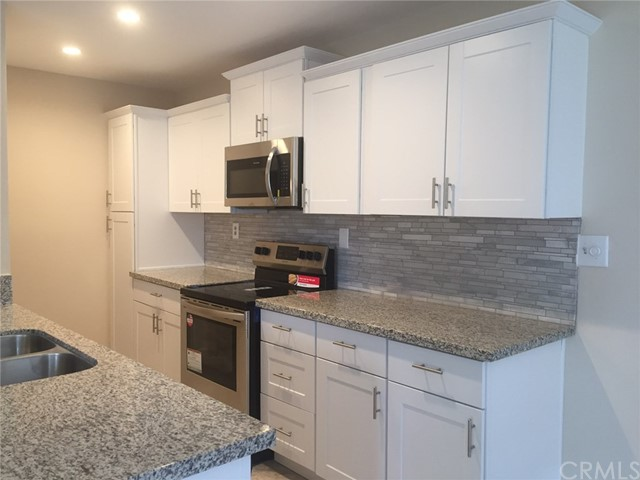, CA  is listed for sale as MLS Listing OC17210908
