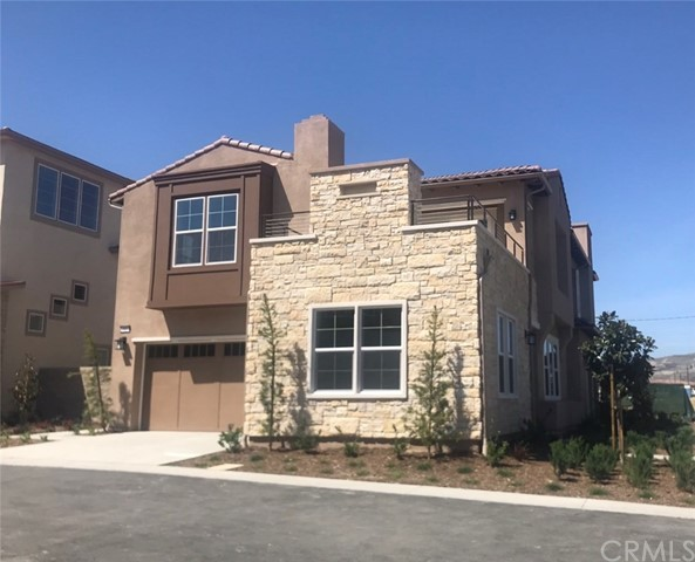 95 Pelican Lane, Irvine, CA 92618 Photo 4