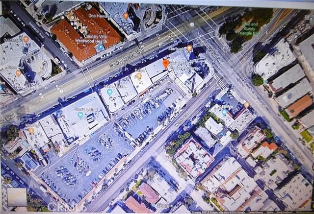 12118 Santa Monica Bl, Los Angeles, CA 90025 Photo 9