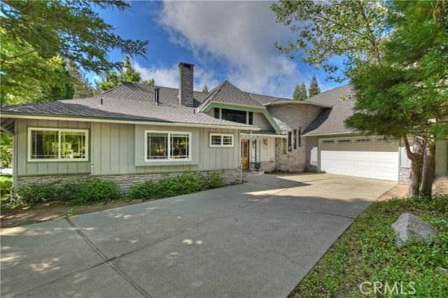 Photo of 27977 St Bernard Lane, San Bernardino, CA 92352